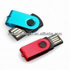64GB Mini USB flash drive