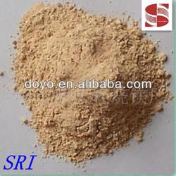 Caustic calcined magnesite magnesium oxide