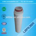"""10 """" 20 """" 30 """" industial filtração de água filtro de cerâmica"""