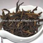 Organic Oolong Tea with Top Quality Feng Huang Dan Zong