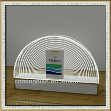 Led acrylic tobacco display,acrylic display,Cigarette display