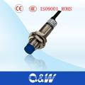 Vender cm12-3004na/nb/pa/pb de la capacitancia de la puerta del sensor de proximidad