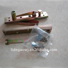 MAB/ Newstar Floor Spring Arm;Floor spring accessories;