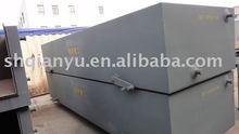 AAC Equipments/ClC block machinery