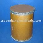 eucommia leaf extract(chlorogenic acid extract)