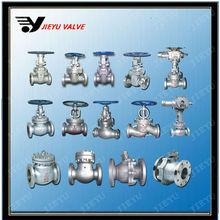 Válvula de água fabricação