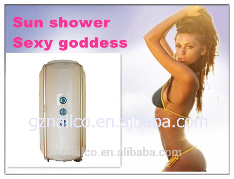 Sunshower Tanning014002 gt Wibmacom Ontwerp Inspiratie