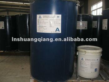 SQ882 insulating glass silicone sealant