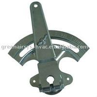 Volume Control Damper valve air damper