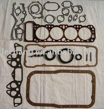 ENGINE OVERHAUL KITS FOR NIS L18
