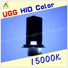 H11 HID Xenon slim Kit 15000K