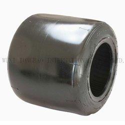 tubeless kart tire