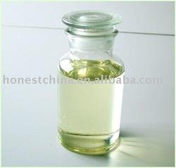 Sodium Diisobutyl Dithiophosphate (49-53%)