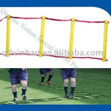 Good quality sports agility ladder