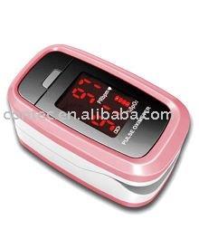 CMS50DL1 Pulse Oximeter -New model pulse oximeter