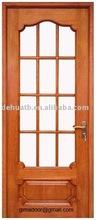 entry door glass exterior door