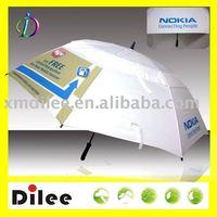 high quality large umbrella for men