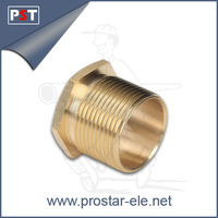 BS4568 Conduit Long Bush and Reducer Prostar