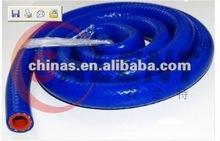 Silicone Heater Hose /Silicone Auto Heater