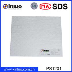 100%pp Oil & Fuel Absorbent sheet
