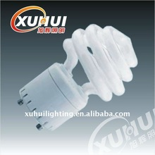 2012 smart energy saving lamp lighting free energy