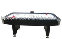 Best Quality & Professional 7 Foot Air Hockey