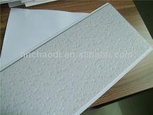 water drop designs of pvc decorative panel ( C 0236 )