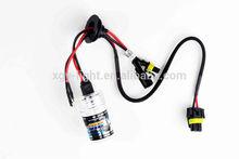 HID xenon light 800C