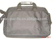 GMB31104 cheap business computer laptop bag