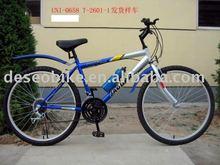 2011 mountain bike bicycle-17