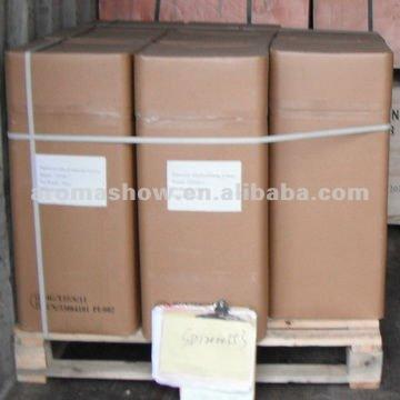 100kg Piperazine anhydrous / Diethylene diamine / 1,4-Diazacyclohexane / piperazinediium / CAS 110-80-5 / EINECS 203-808-3