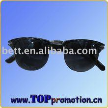 2011 latest fashion sunglasses