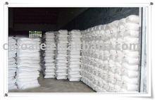 Pó branco KClO3 potássio Chlorate 99.5%