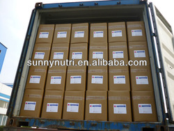 The best quality Tiamulin Fumarate 80%