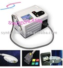 Multi-Functional beauty machine platform for hair removal (CE ,FDA approval)-NEO