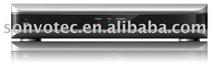 h.264 dvr 4CH Standalone DVR pentaplex support 3G Mobile