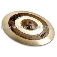 Devotee Full Series Drum Cymbal (Pulse)