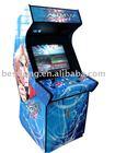 Arcade game machine BS-U2GB25ST