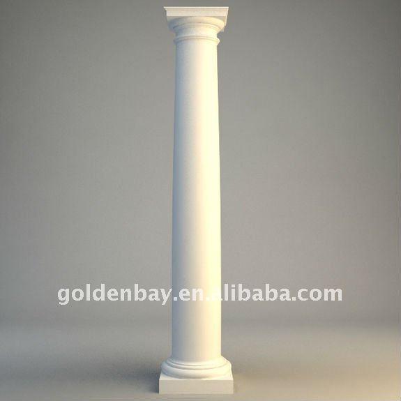 Decorative plastic roman columns decorative pillars and columns quotes