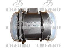 Hot Film Air Flow Sensor for Benz BMW 5WK9613
