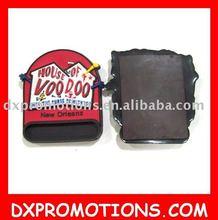 factory OEM cheap fridge magnet/cool fridge magnets