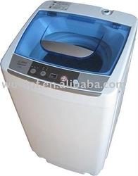 AUTOMAGICA lavadoras 2.5kg