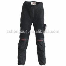 HP-02 Sportswear Motorcycle Pants Men Racing Motorcycle Pants