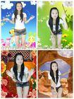 Photo Sticker Machine Software