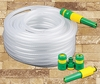 Cheap and soft , plastic tube,water pipe oil tube,pvc hose