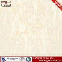 Good design floor tiles in philippines 500x500