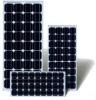 latest 250W monocrystalline solar panel PV solar module with TUV,UL,IEC cert