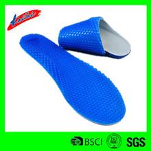 air cushion comfort foot massage gel insoles