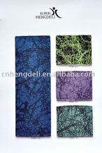 leather for nokia lumia 720 case
