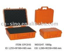Laptop Protective Plastic Hard Case
